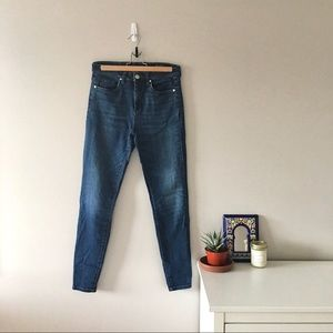 """Blank NYC 
